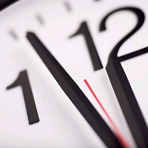 last-minute-merano